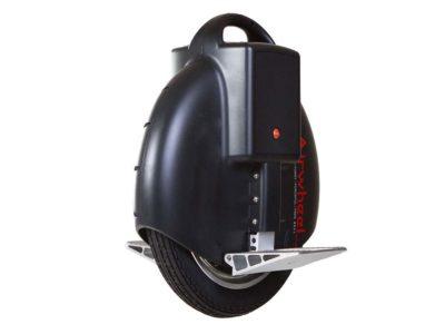 Аирвил x8 черный