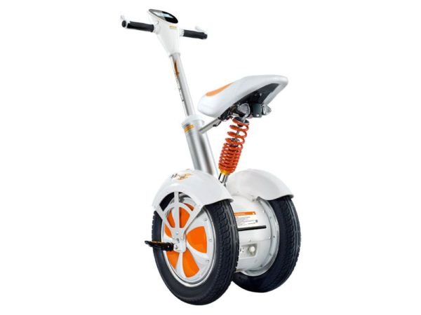 Airwheel a 3