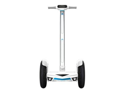 Airwheel s 3