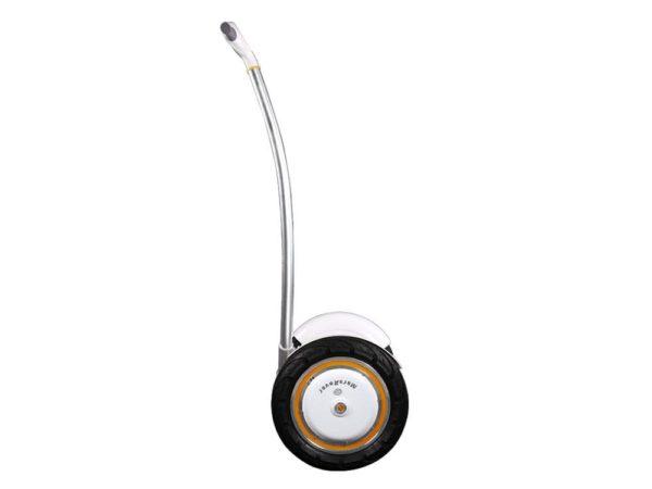 Airwheel s 3 t