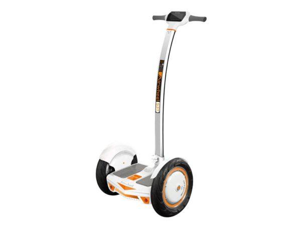 Airwheel s 3t