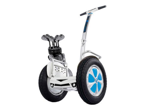 Airwheel s 5