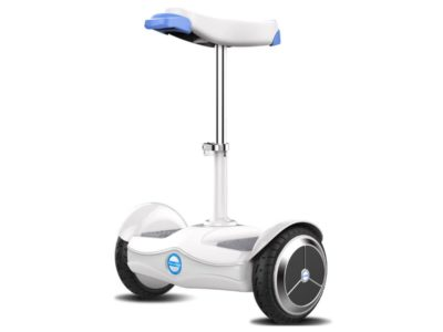 Airwheel s 6