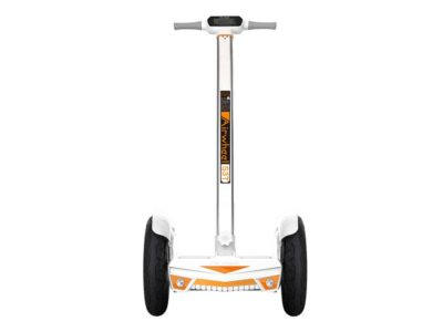 Airwheel s3 t
