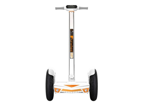 Airwheel s3 t