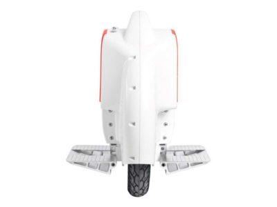 Airwheel x6