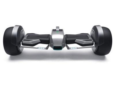 EcoDrift Formula-1