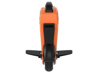 Ecodrift v8s 158 wh