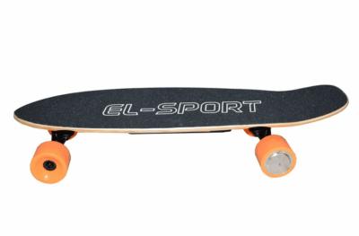 El-Sport E1 150