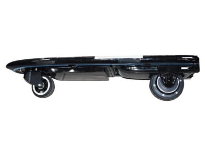 El-Sport Skateboard 300W