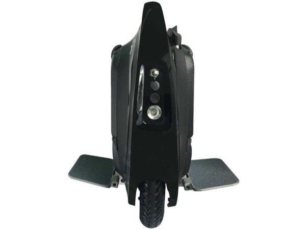 Gotway tesla v2 1020wh 84v black