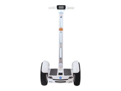 Hoverbot g 5