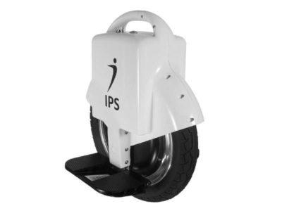 IPS 112 моноколесо