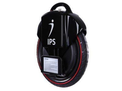 Ips 111