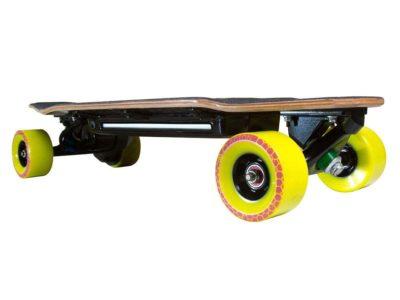 Купить acton blink board