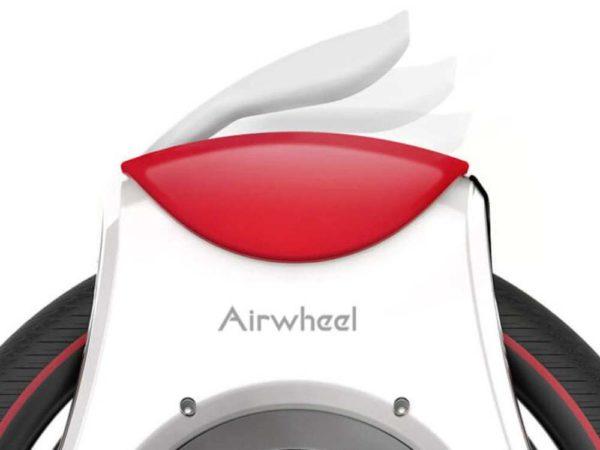 Купить airwheel f3