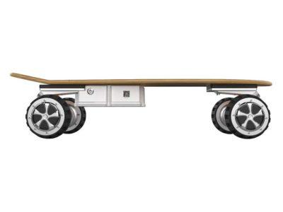 Купить airwheel m3