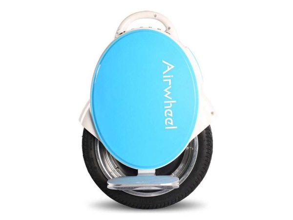 Купить airwheel q5