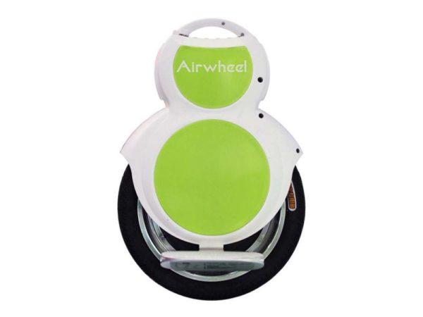 Купить airwheel q6