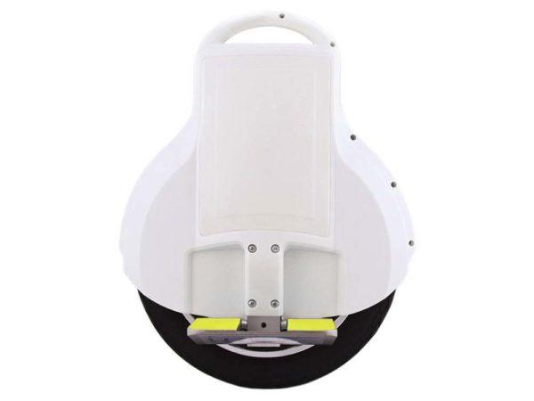 Купить hoverbot q-3