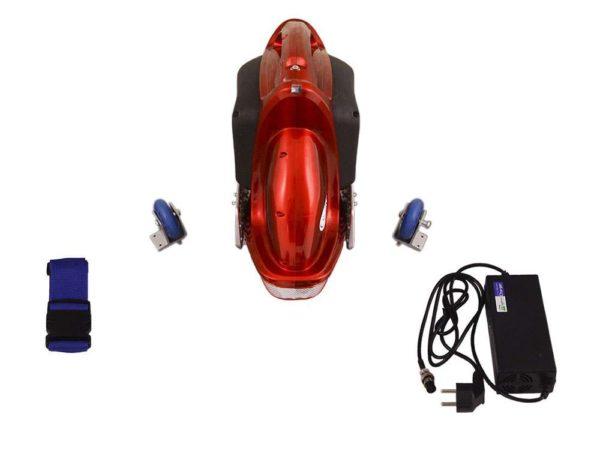 Купить hoverbot s11
