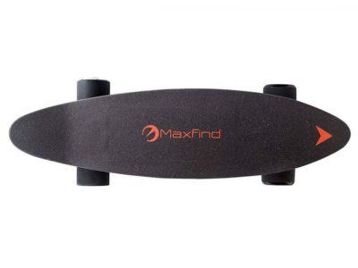 Купить maxfind max-c