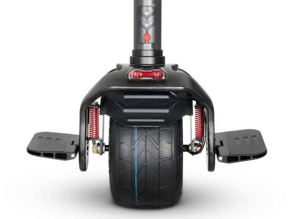 Купить powerwheel 4.4 ah