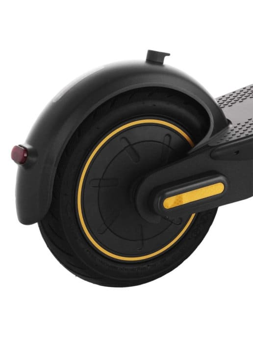 Ninebot Kickscooter MAX G30 P