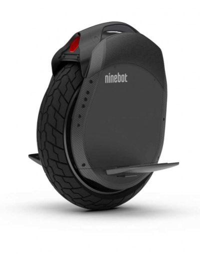 Ninebot One Z8 моноколесо