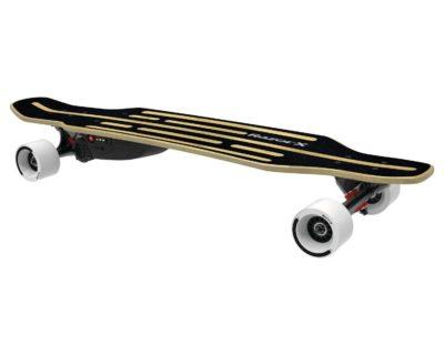 Razor Longboard 02