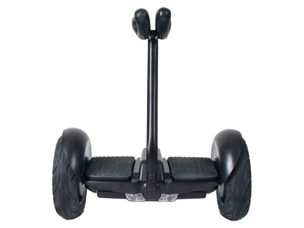 Segway Hoverbot Ximi mini