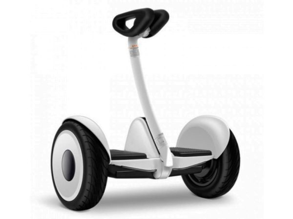 Сигвей Hoverbot mini Robot