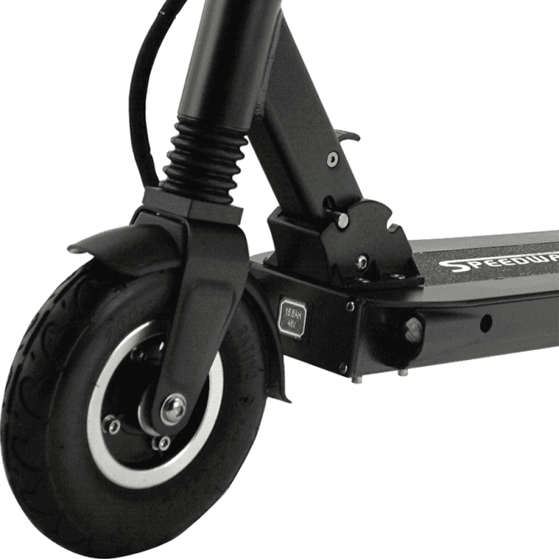 Speedway mini 4 Pro black цена