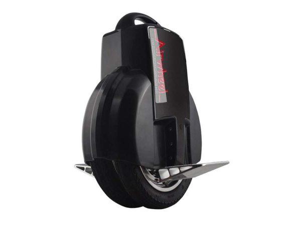 Цена airwheel q3