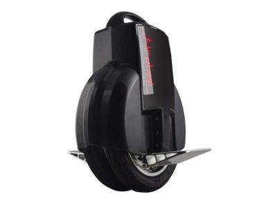 Цена airwheel q3 max