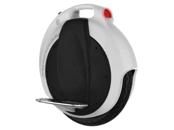 Цена firewheel f260