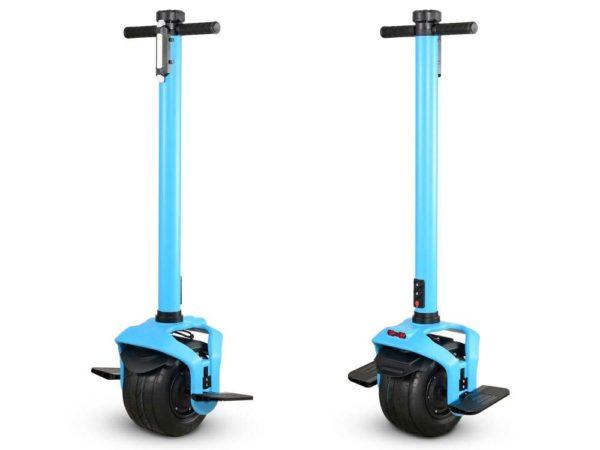 Цена powerwheel 4.4 ah