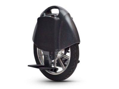 Цена rockwheel gr16