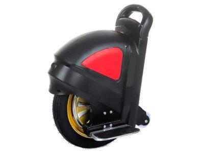 Цена ruswheel a7