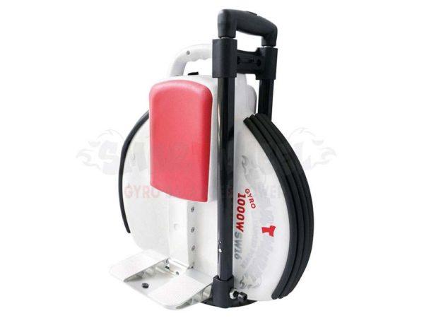 Wellness smart wheel sw16 1000w