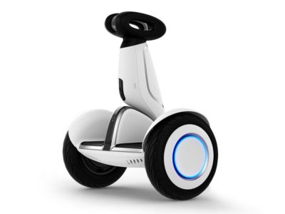 Xiaomi Mijia Ninebot Mini Plus