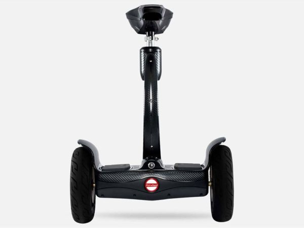 airwheel s 8