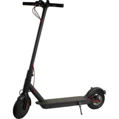 cs-escooter-x1