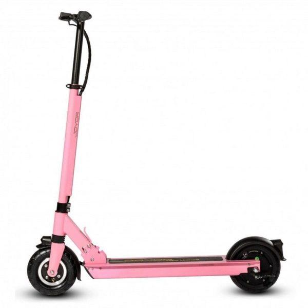f1 розовый