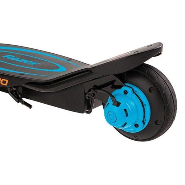 power core e100 blue