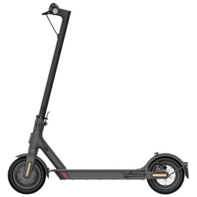scooter essential grey xiaomi