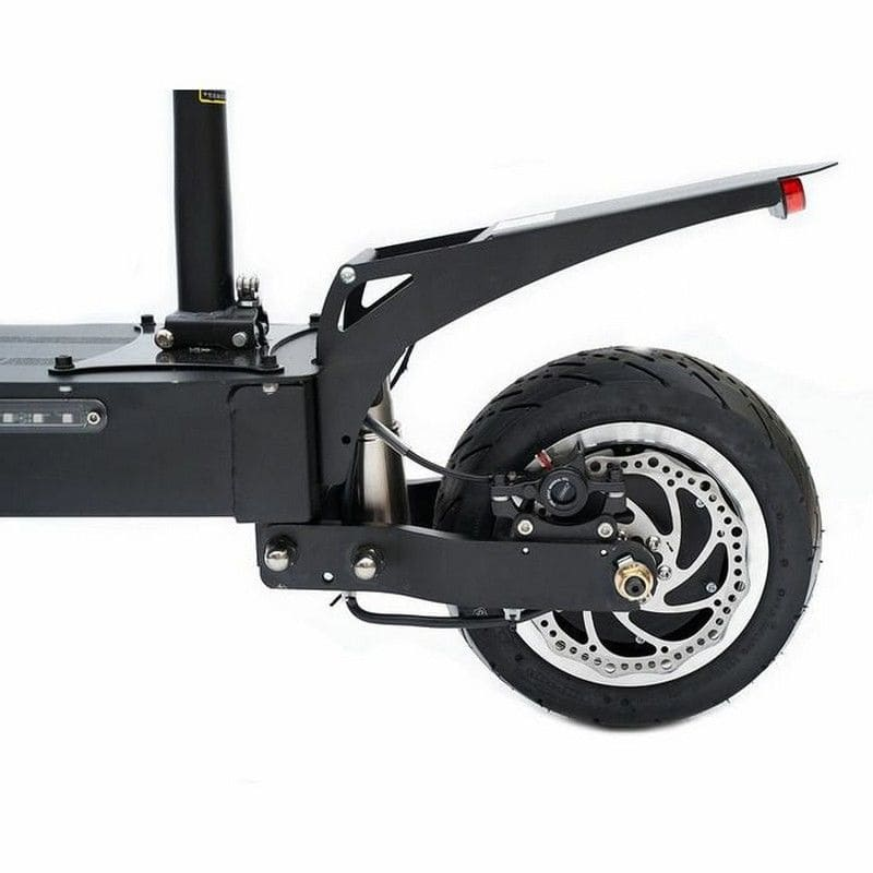 t118 black