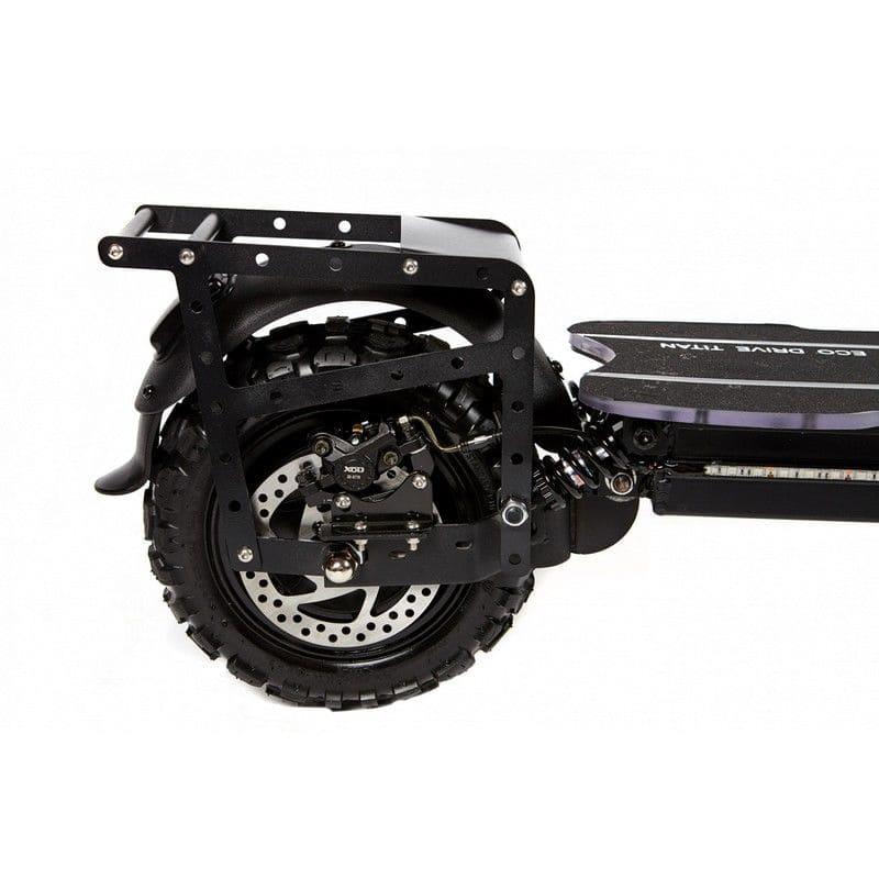 titan 1500w ecodrive