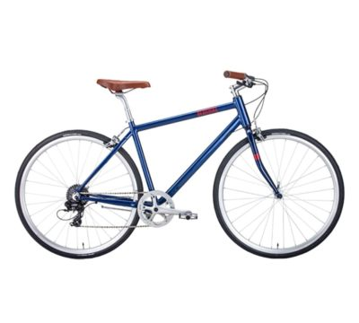 28 Bear Bike Marseille Синий 19-20 г