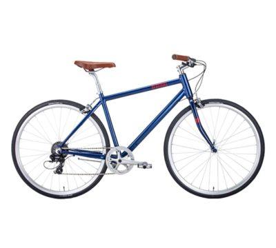 28 Bear Bike Marseille Синий 19-20 г
